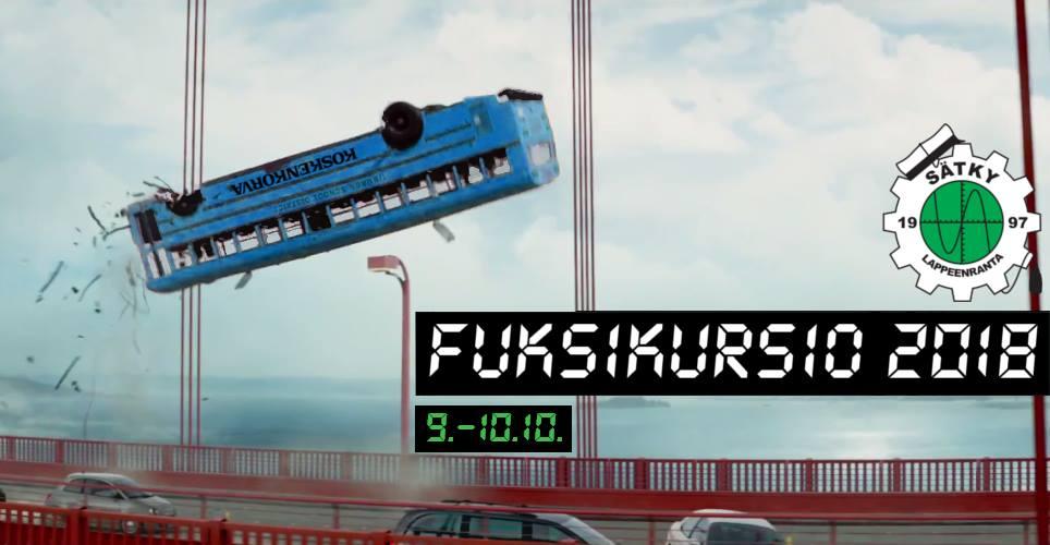 fuksikursio_2108