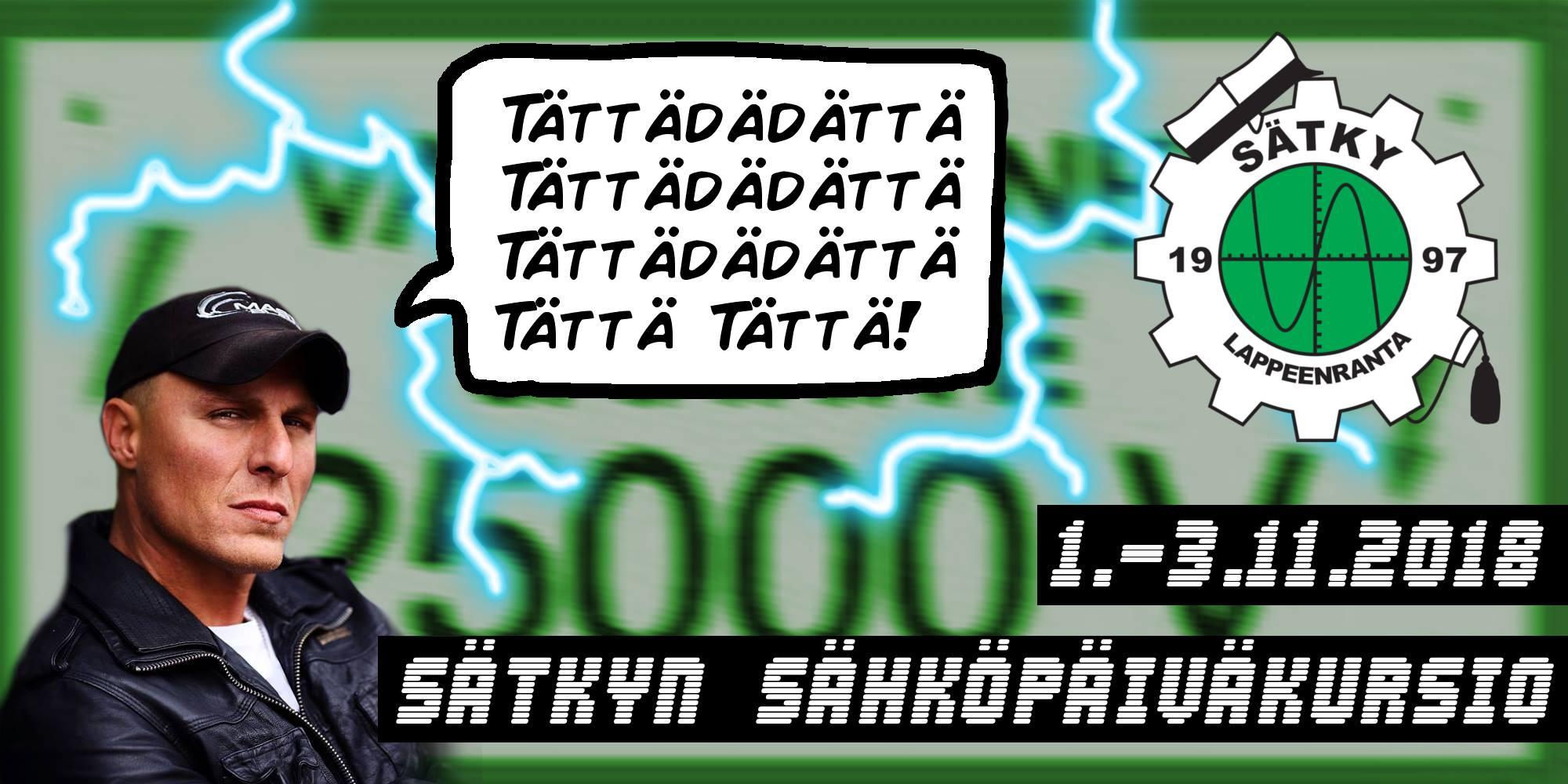 sahkopaivat_2018