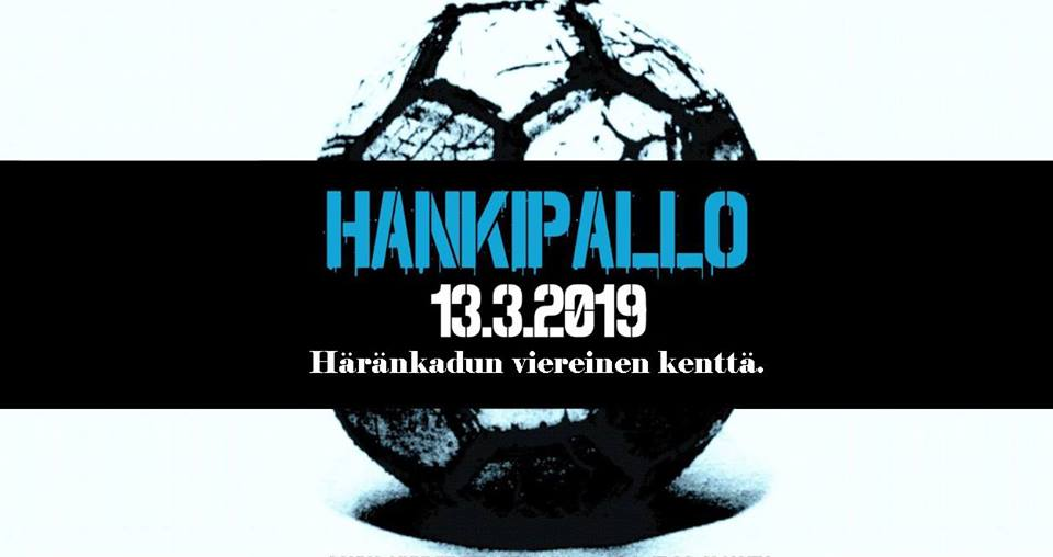hankipallo2019