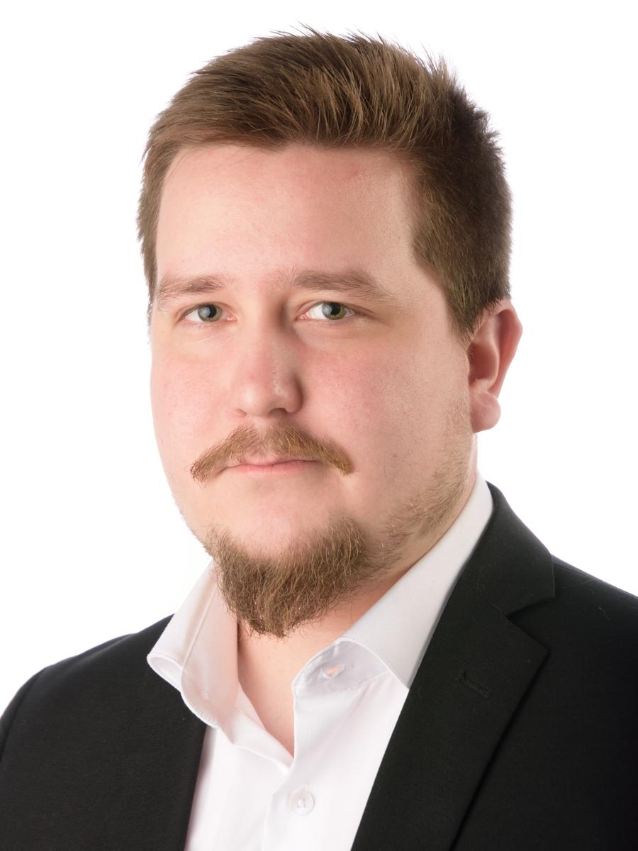 Aleksi Simola
