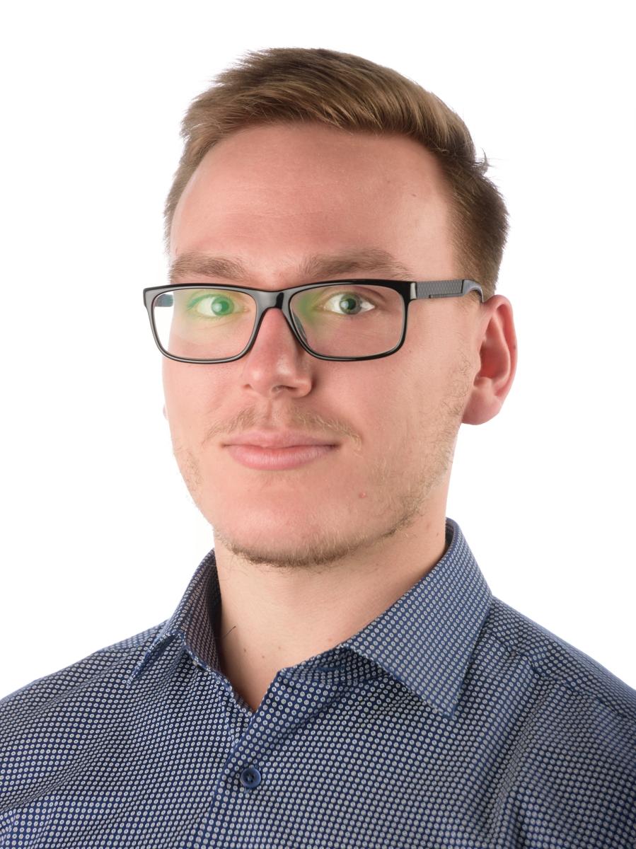 Antti Santero