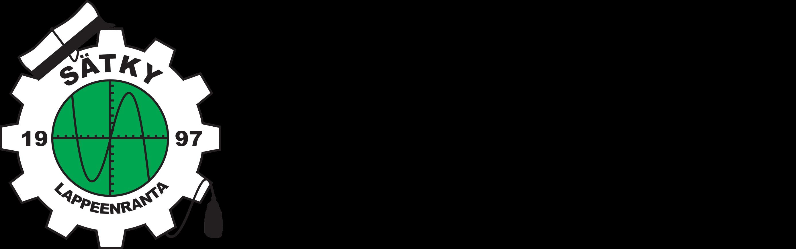 Sähköteekkareiden yhdistys ry